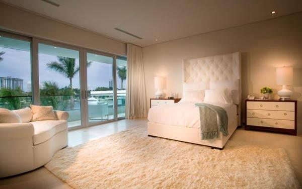 revistas de decoracao de interiores quartos: decoracao-de-casa-em-miami-decoracao-de-quarto-de-casal-2.jpg