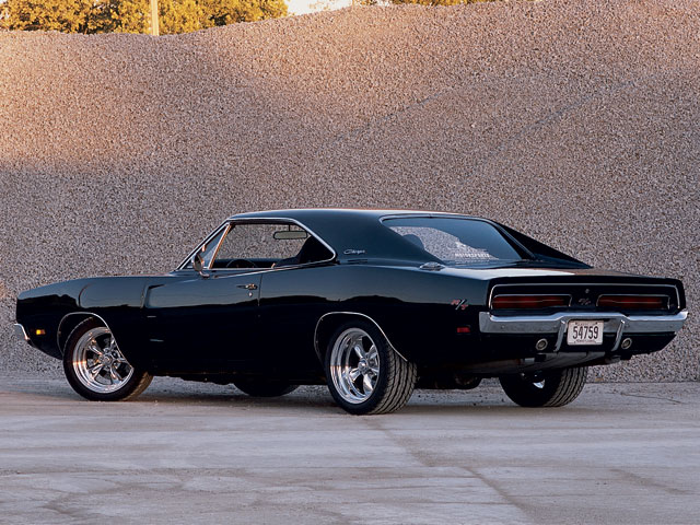 69 Charger for Sale http://automobile303.blogspot.com/2012/11/69-dodge-charger-rt.html