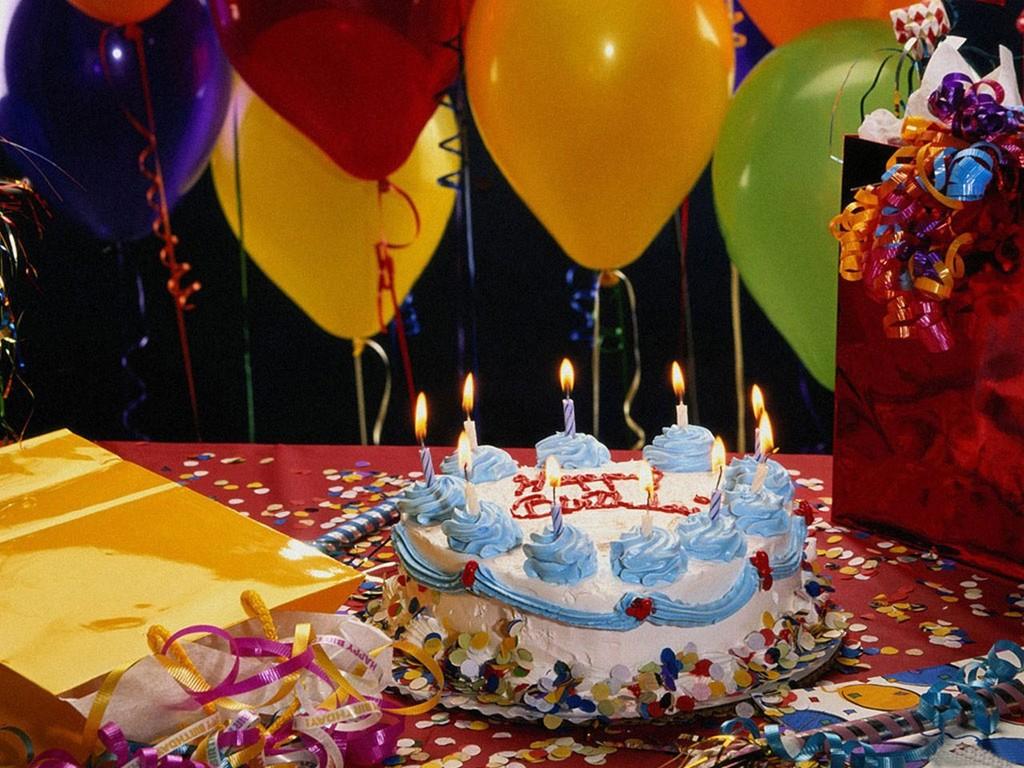 Cake Birthday Ideas Cake Birthday Party Cake Birthday Cartoon