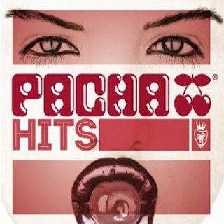Download – CD Pacha Hits – 2013