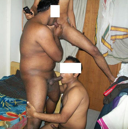 naked gay indian sex