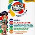 IX Festival Multicultural de Abreu e Lima