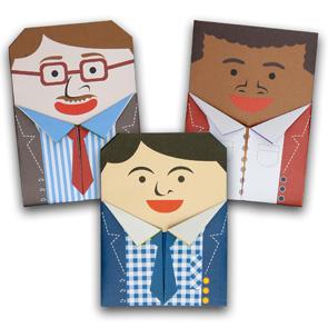 http://2.bp.blogspot.com/-vUWO3thDmbI/TjDVbZjW6HI/AAAAAAAASQQ/-oc7b7bGrAM/s1600/origami-father_thl.jpg