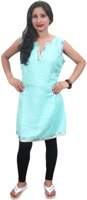 http://www.flipkart.com/indiatrendzs-casual-solid-women-s-kurti/p/itme8n3bhcuzp2dq?pid=KRTE8N3B2SD9JYZZ&ref=L%3A-2031775164237266291&srno=p_8&query=indiatrendzs&otracker=from-search