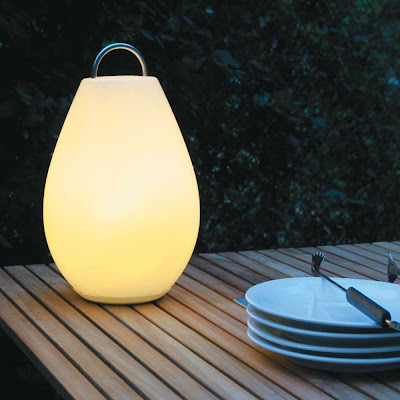 Creative Lanterns and Cool Lantern Designs (20) 10