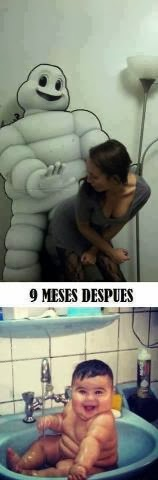 9 meses despues...