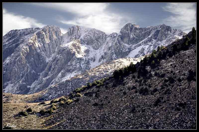 Sierra de la Ventana Fotos Sierra de la Ventana…