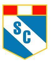 Sporting Cristal, escudo
