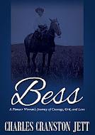 01-23-17  Bess