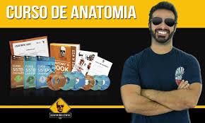 O Box Premium , da Anatomia Fácil, é bom?