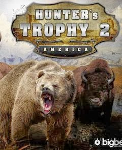 hunters trophy free pc game download