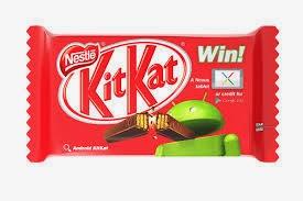 Samsung anuncia smartphones e tablets que receberão Android 4.4 'KitKat'