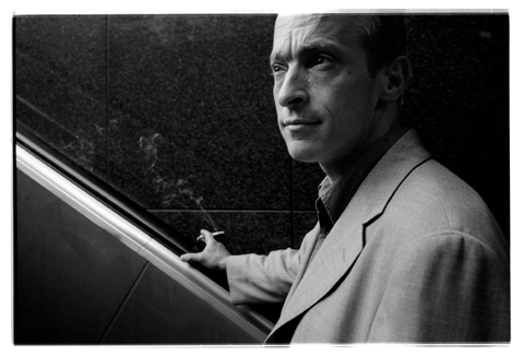 David Raymond Sedaris Net Worth