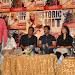 Rudramadevi movie success meet photos-mini-thumb-17