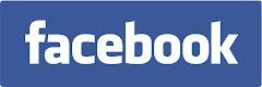 Ο Πυρηνας ΧΑ Ομογενειας στο FaceBook