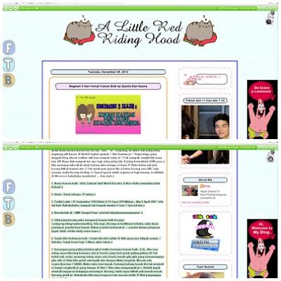 http://bloggua-tieqa.blogspot.com/2012/12/segmen-3-hari-kenali-kawan-baik-by.html