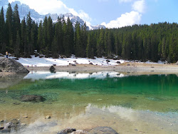 Andrian Südtirol