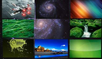 wallpapers para netbook