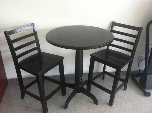thou shall craigslist friday july 12 2013. Black Bedroom Furniture Sets. Home Design Ideas
