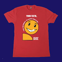Dental T Shirts