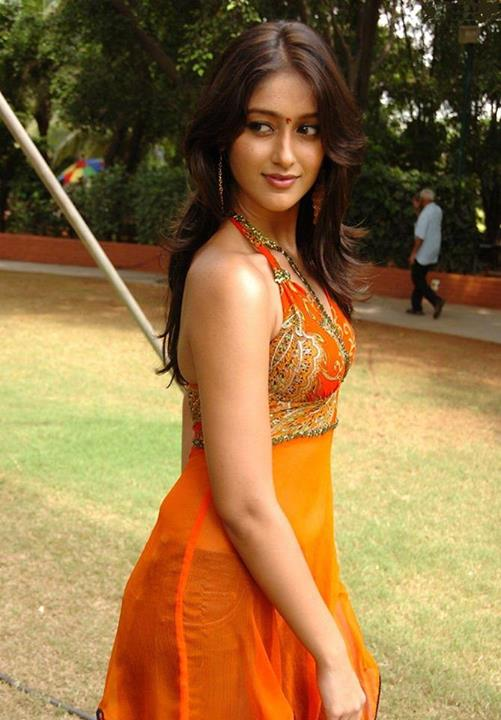 actress angel ileana d cruz stunning hot n sexy pics 60 nos