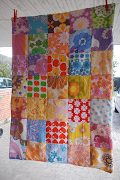 hjemmesyet patchwork tppe