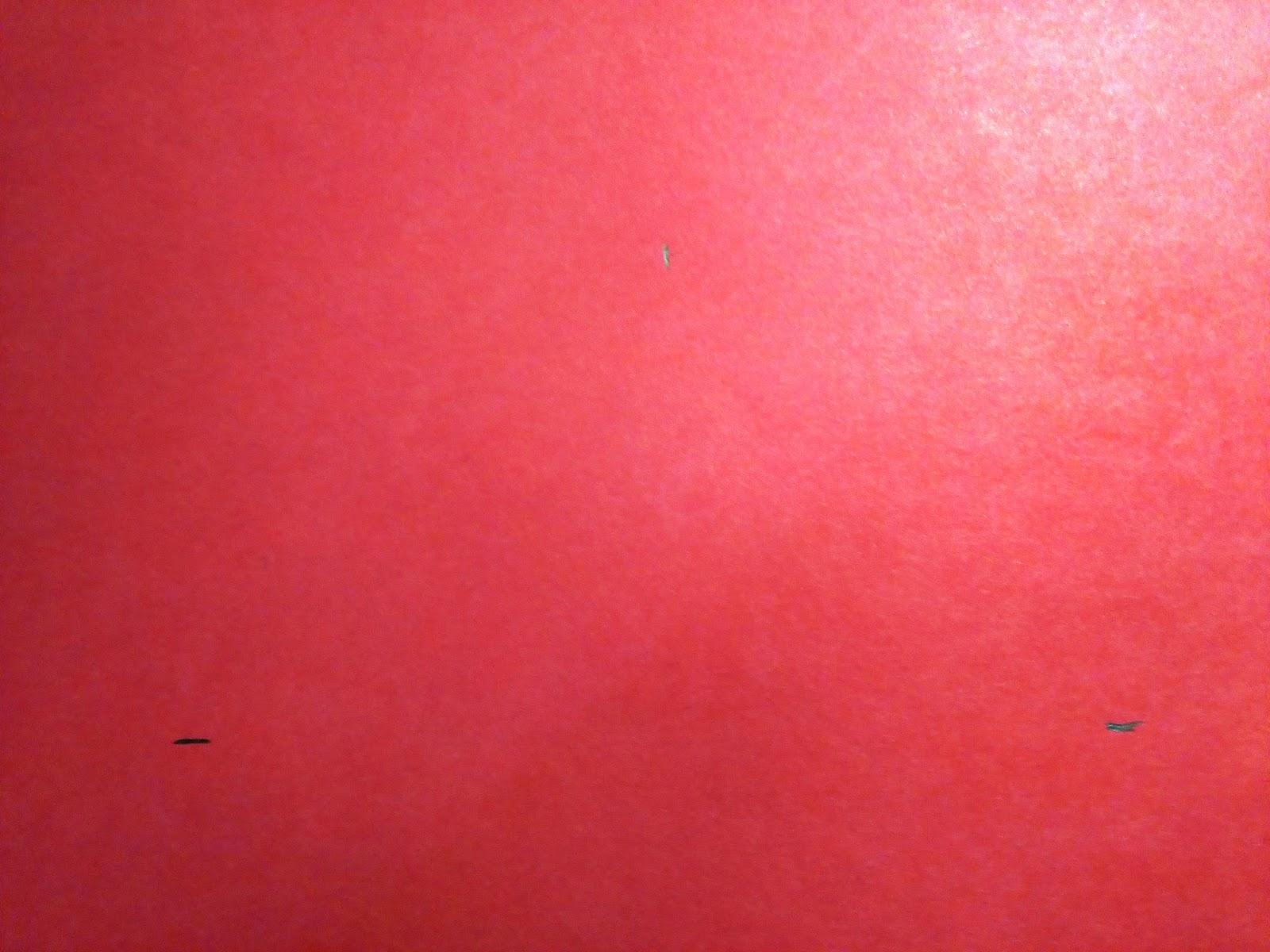 En Hojas De Colores. Uppecase Letra Q Consisten En Hojas De Color ...