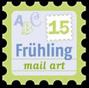 Frühlingspost 2015
