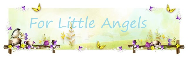 For Little Angels