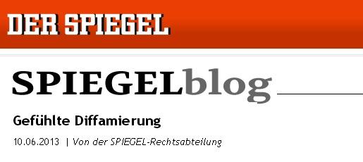 Markus Grill, Jobst Spengemann, Frontal21, ZDF, SPIEGEL
