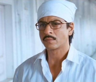 Bollywood Sitare - Blog: Películas Bollywood de Abhishek
