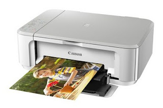 Canon PIXMA MG3670 Driver Download, Review, And Price
