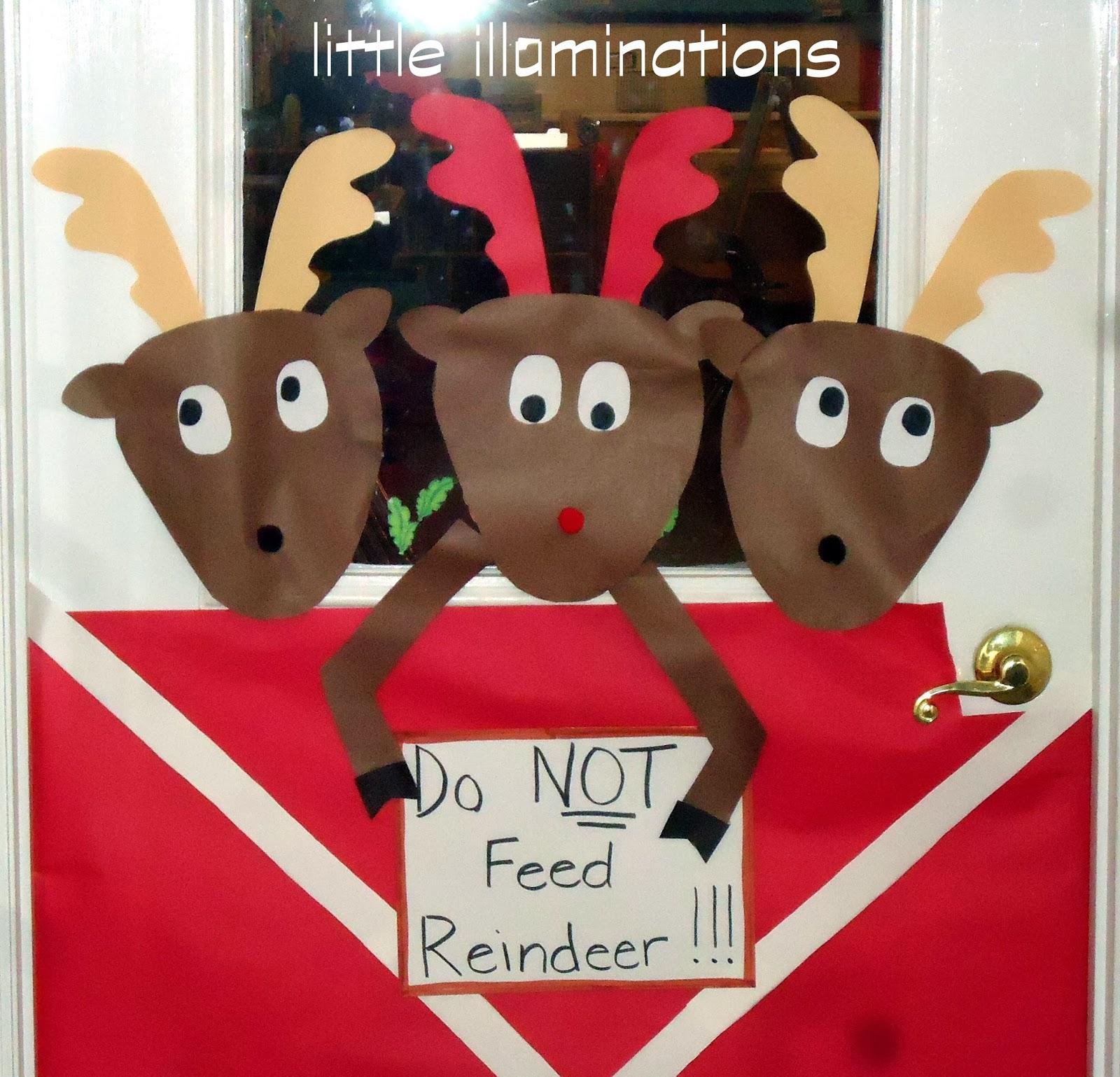 Christmas door decorations reindeer - Trendy Reindeer Stable Christmas Door Decorating Ideas Reindeer Stable Christmas Door Decorating Ideas 1600 X 1538 416 Kb Jpeg