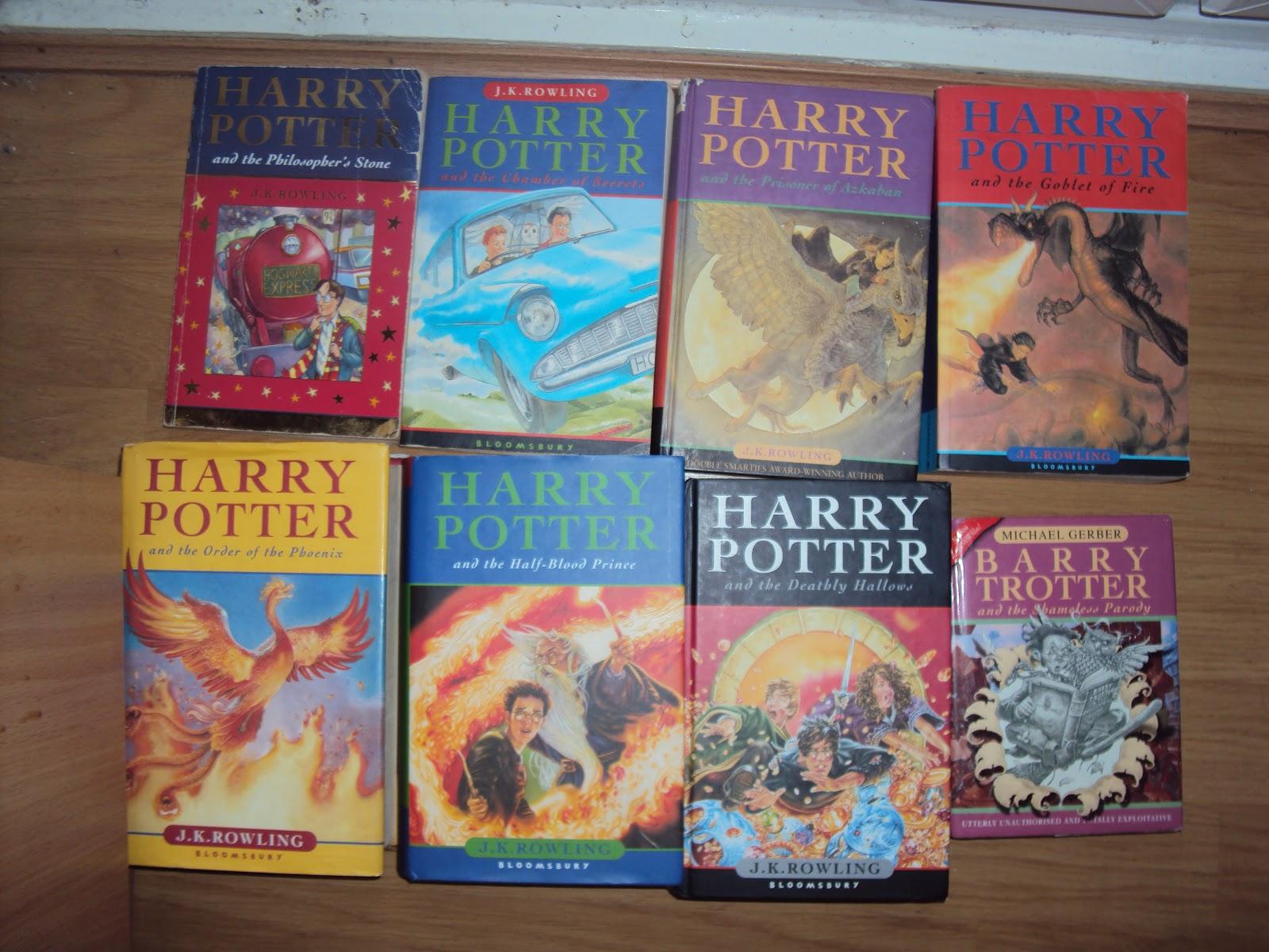 atrapada entre libros imm 13 algunos de mi libros