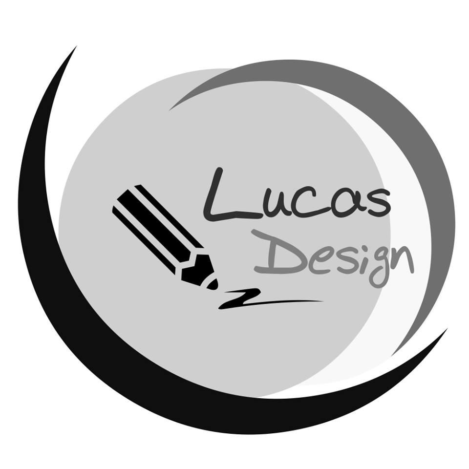 Lucas Design - Aqui Clique na Foto para abri a pagina