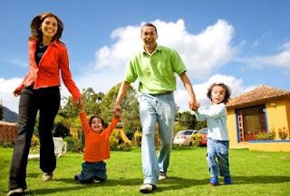 term life insurances