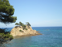 Platja d&#39;Aro