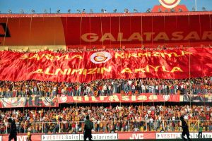 ALİ SAMİ YEN