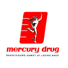 Mercury Drug is in need of Pharmacists