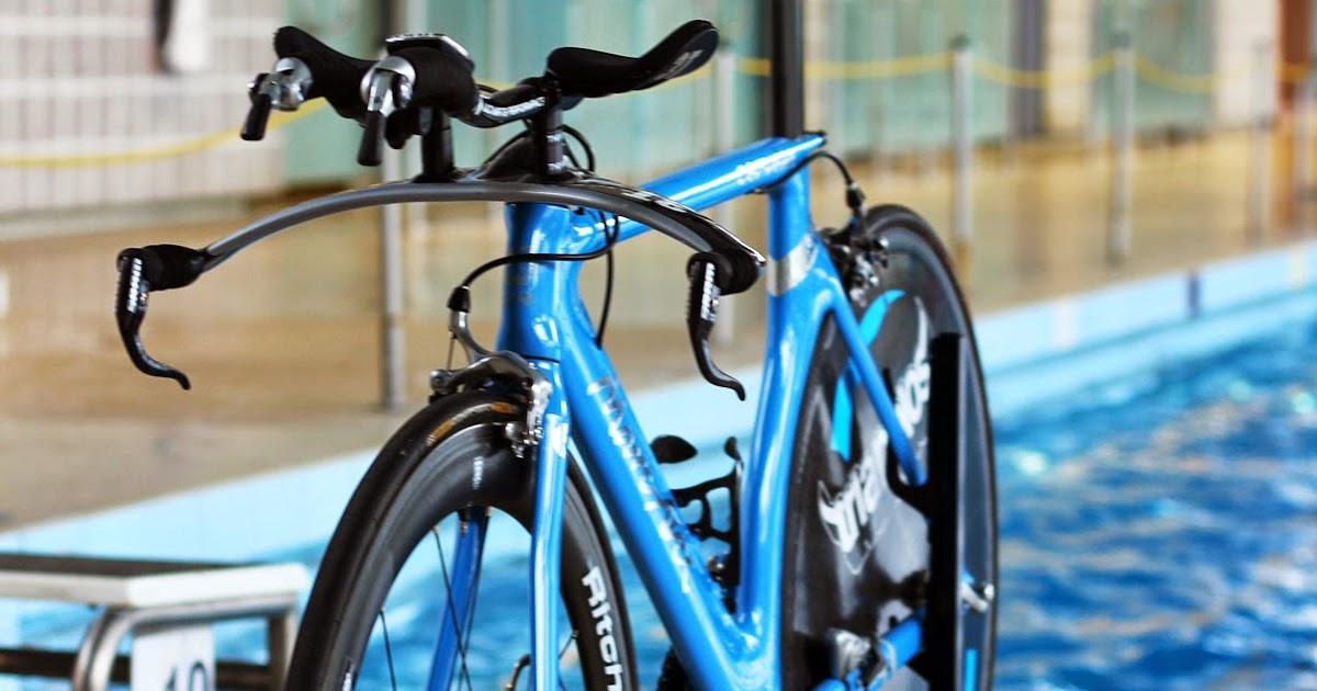 Lousy Legs - der Rennrad-Blog | Faszination Radsport: Das Cervélo P3 ...