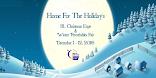SL Christmas Expo 2016- Home For The Holidays