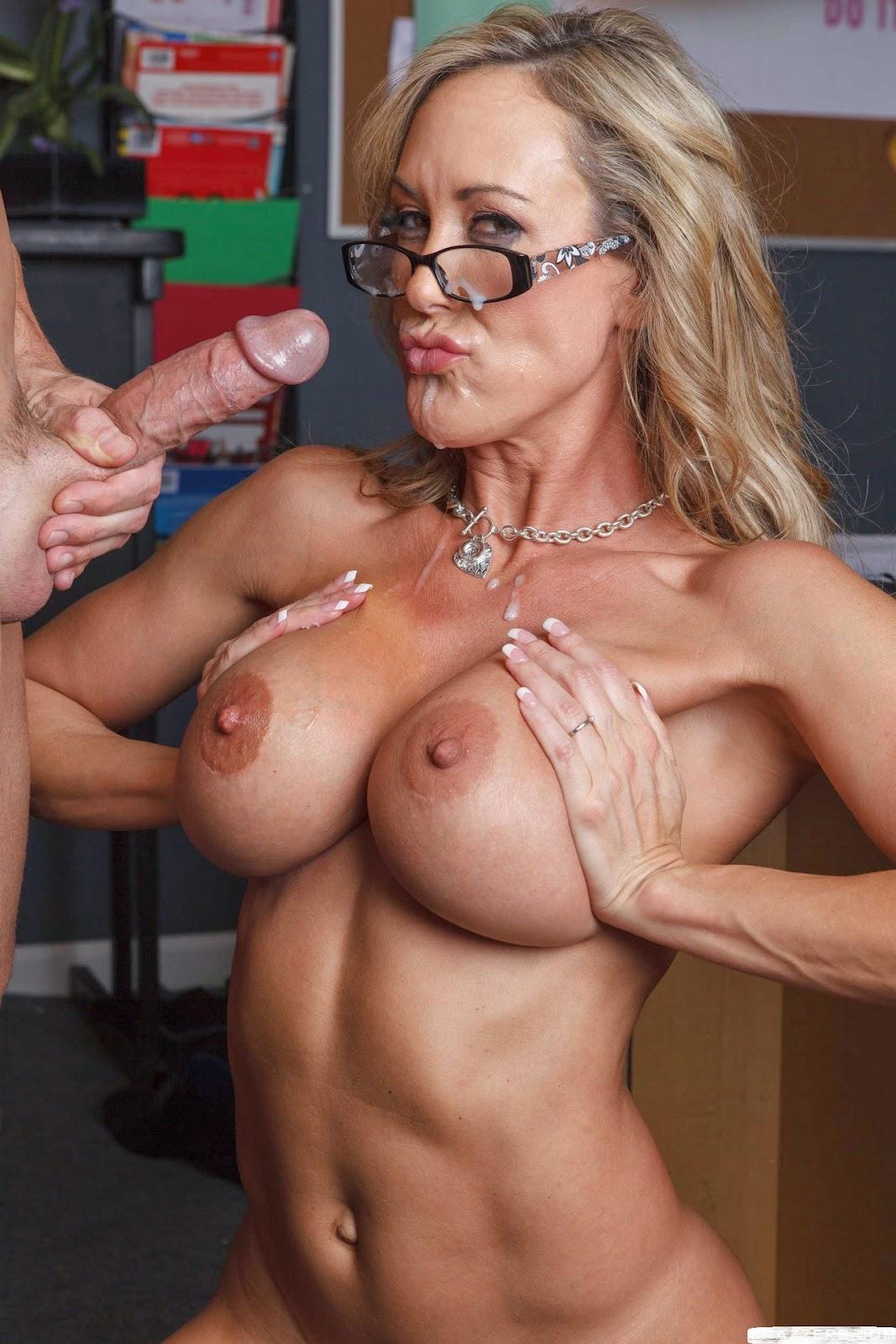 porno-aktrisa-brandi-love