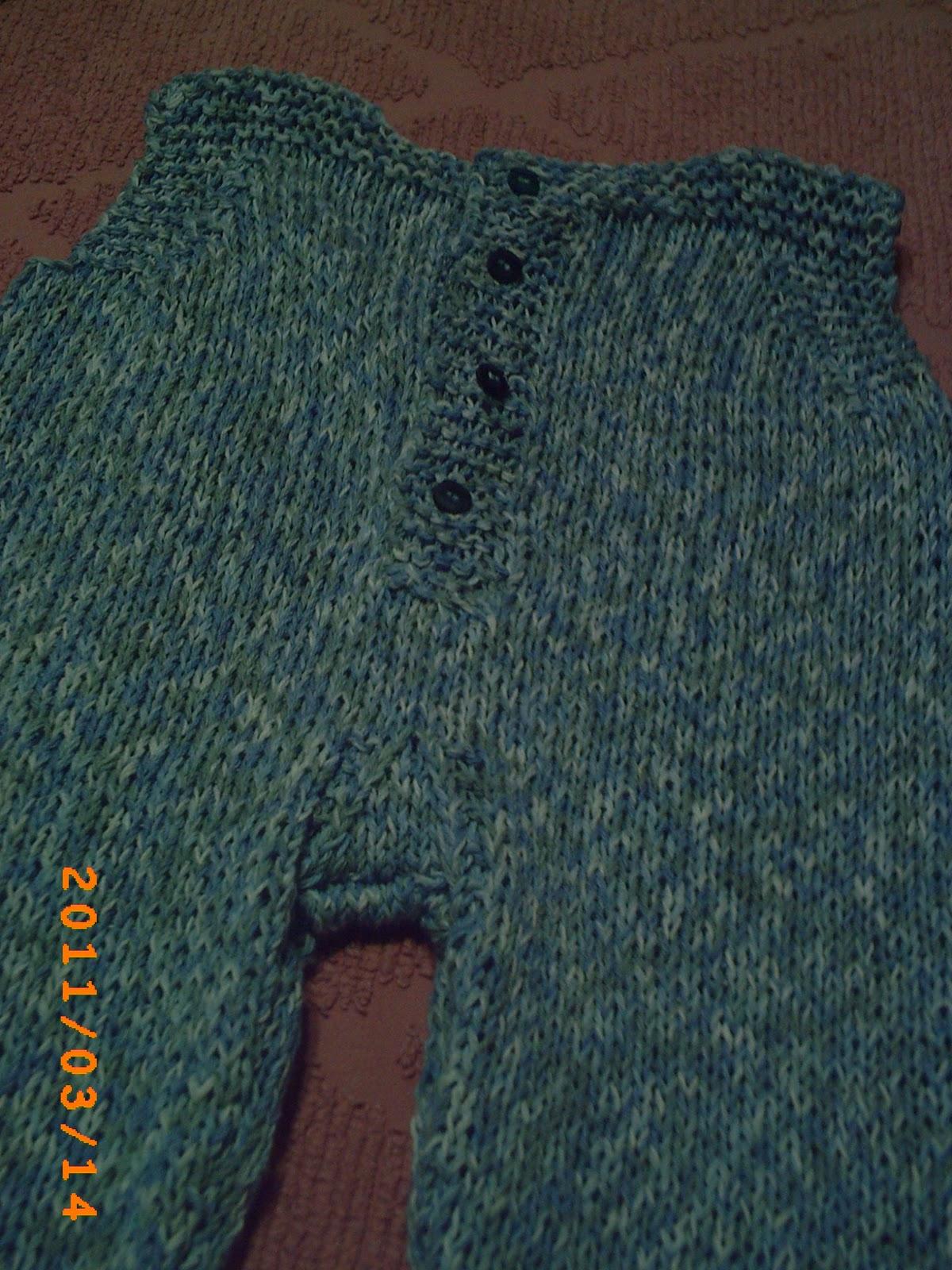 Alfombras Tejidas Crochet Con Totora Big Kamistad Celebrity Pictures