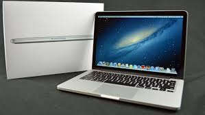 LangitKomputer.com - Apple Macbook Pro With Retina Display