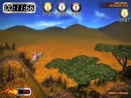 game lawas, game pc, game ps1, game ps2, game nintendo
