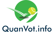 Quần vợt - Tennis