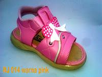 jual sepatu anak online 5