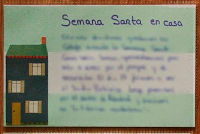 Project Life El Pegotiblog