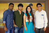Cinema Choopistha Mava Press Meet Photos-thumbnail-19