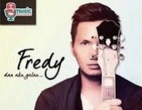 Dan Aku Galau - Fredy